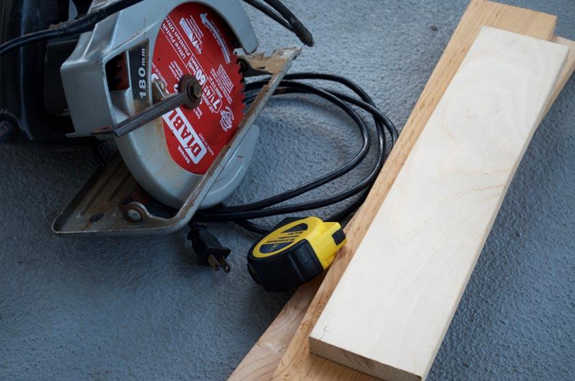 trivet_lumber