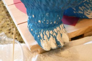 cookie-plaster-toe